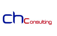 CHConsulting