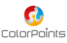 Colorpoints